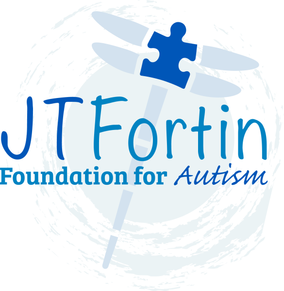 Light Up the Night for Autism