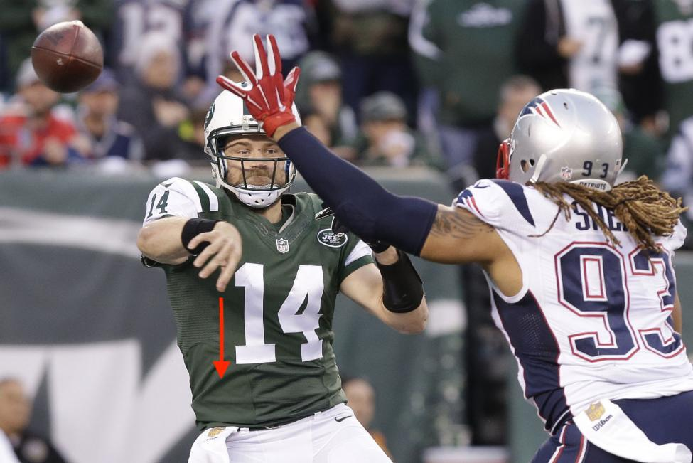 New-York-Jets-open-OTAs-as-Ryan-Fitzpatrick-stalemate-continues.jpg