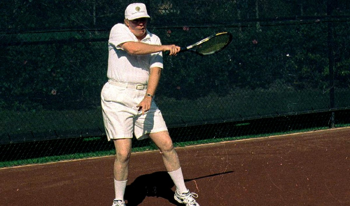 Trump-Playing-Tennis.jpg