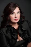 Lisa Grisolia