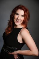 Rachel Flaherty-Founder-Owner