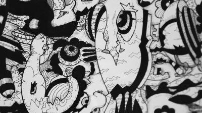 zunzima detail