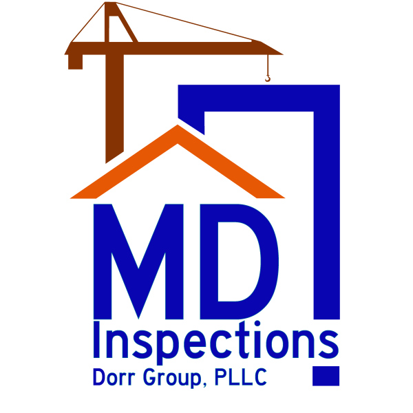 MD Inspections Conroe