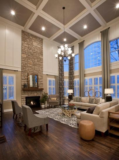 https://www.belmontcraftsmen.com, renovations kitchener, home renovations kitchener, guelph, cambridge, waterloo, hamilton,