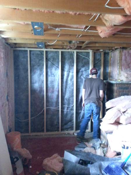 Belmont Craftsmen kitchener, home renovations, kitchener, waterloo, cambridge, guelph, hamilton