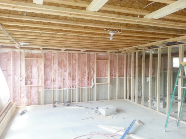 Belmont Craftsmen kitchener waterloo, renovations, home renovations, 199 Morgan av kitchener ontario