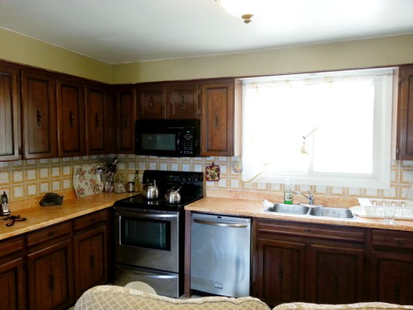 Belmont Craftsmen kitchener waterloo, renovations, home renovations, kitchener, waterloo,