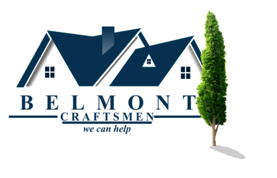 belmont craftsmen, renovations kitchener, home renovations kitchener, guelph, cambridge, waterloo, hamilton, Belmont Craftsmen, belmont craftsmen home renovations, 299 morgan ave kitchener ontario n2a2m7,