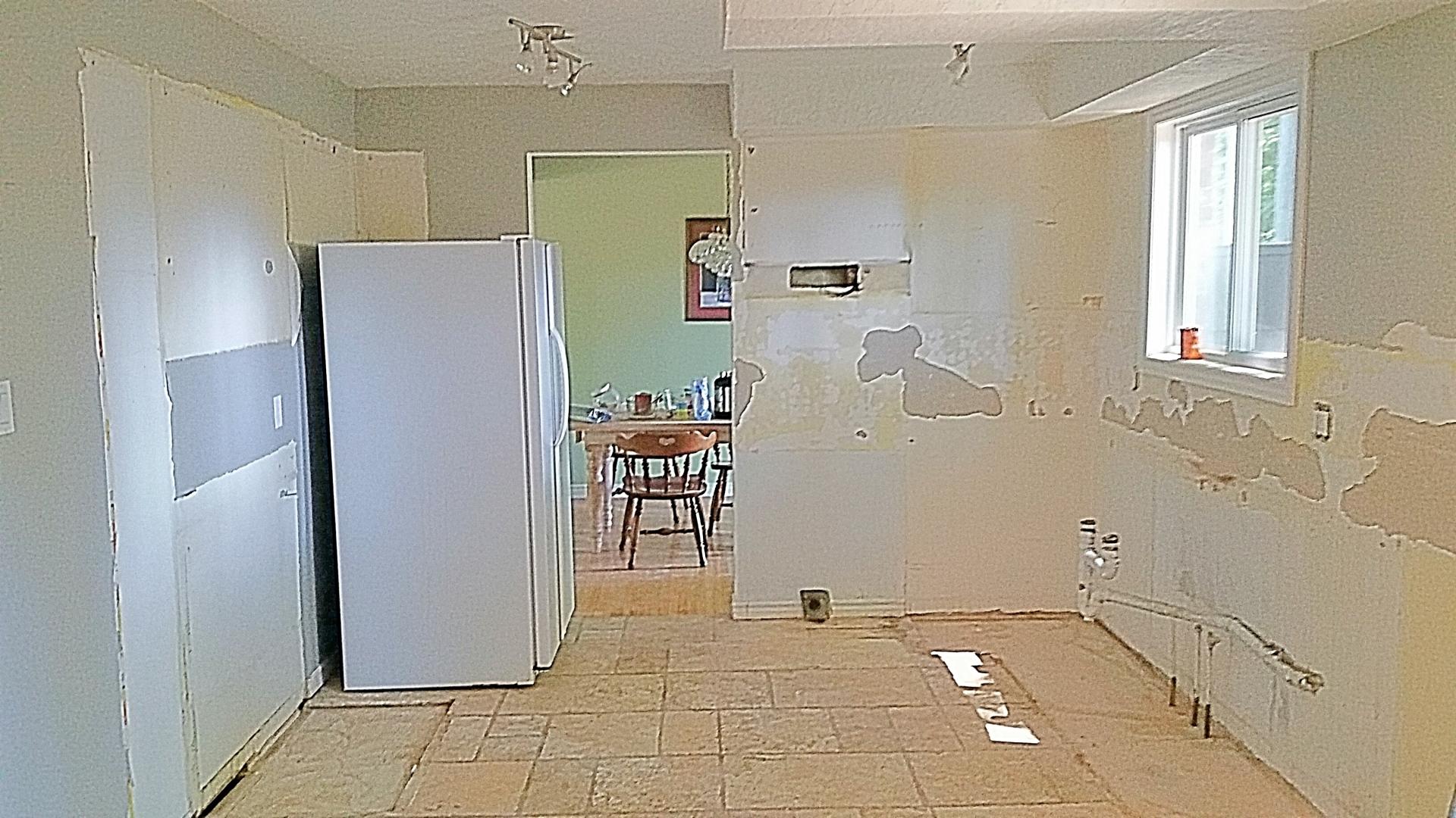 Belmont Craftsmen kitchener waterloo, home improvement