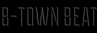 B-town Beat ArtWalk