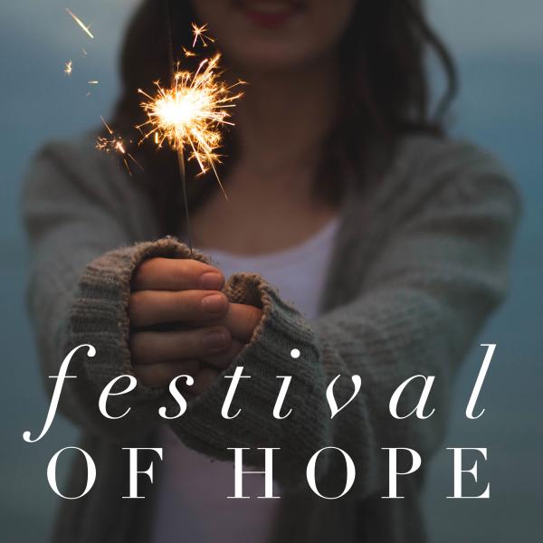 Festival of Hope