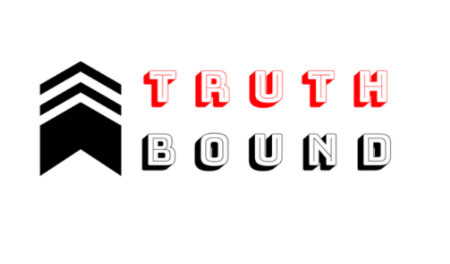 Truth Bound Group