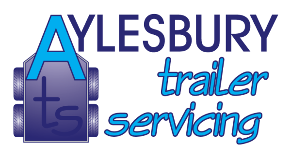 Aylesbury Trailer Servicing joins as Partner for 2018