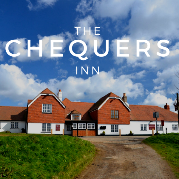 The Chequers Inn, Rookley