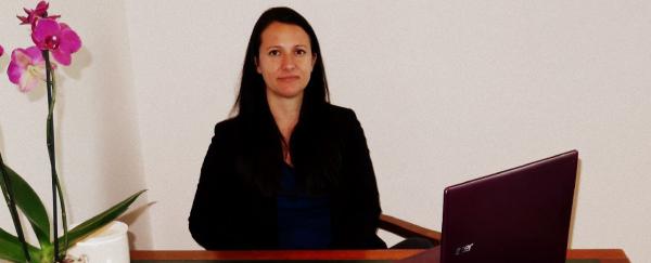 Karen Fleming Psychologist Cape Town