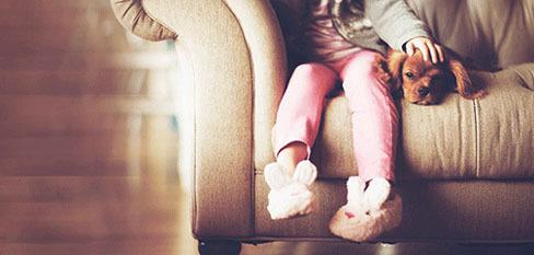 child psychologist cape town