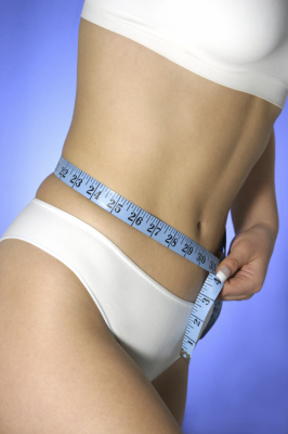 Why Use the Lipolaser for Body Contouring and Spot Fat Removal