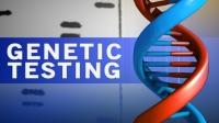 ECFMC Genetic Testing