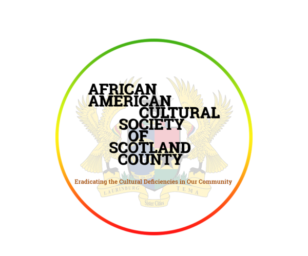 The African American Cultural Society of Scotland County Inc.