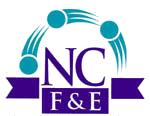 North Carolina Association of Festivals and Events