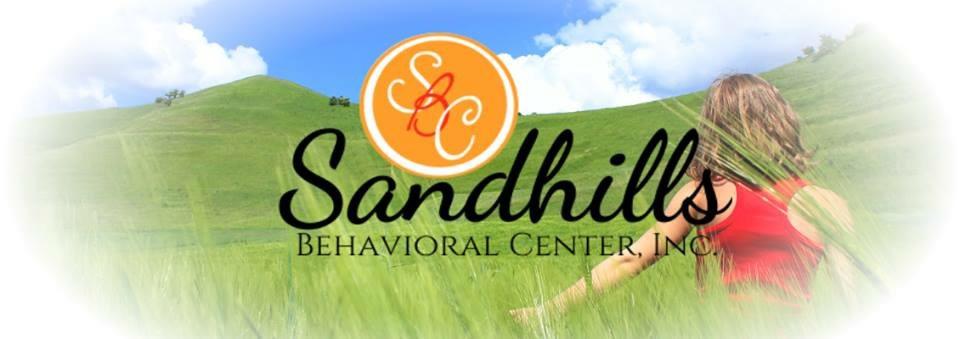 Sandhills Behavioral Center