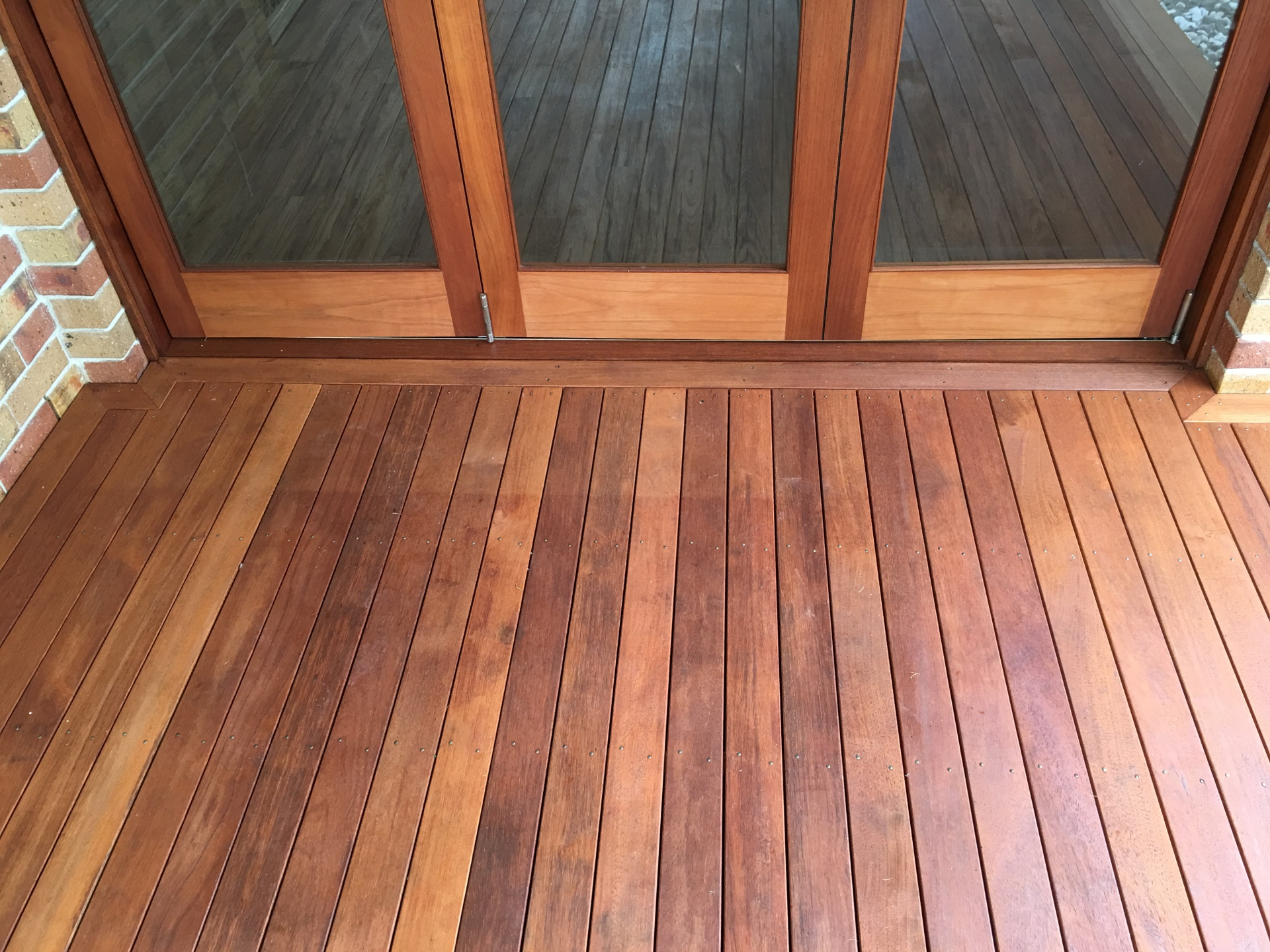 timber decks, decking, decks brisbane