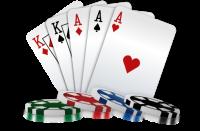 Teknik Dasar Permainan Texas Hold'em Poker