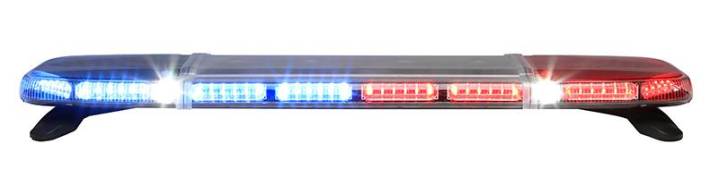 Cenator™ SOLO™ CV Standard Current Series Super-LED®, LIN6™