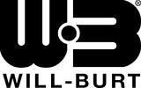 Will-Burt logo