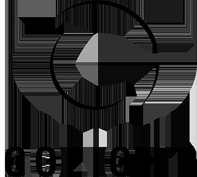 Golight logo