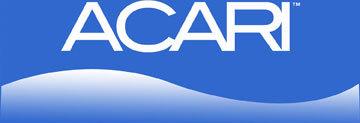 Acari logo