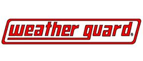 Weather Guard logo