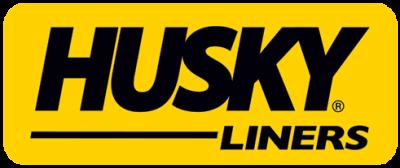 Husky Liners logo