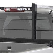 Truck Accessories:  Truck Racks