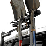 Truck Accessories:  Truck Racks Accessories