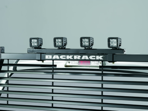 BACKRACK™  42005  Off-Road Light Bracket