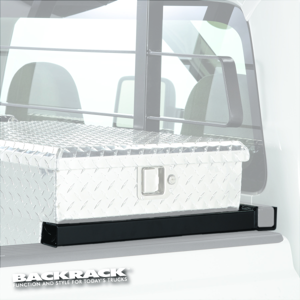"BACKRACK™  Toolbox Brackets - 21"" & 31"""