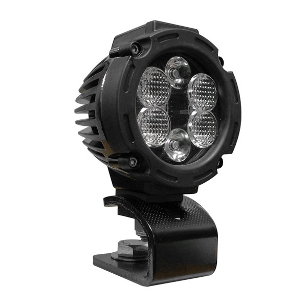 Hamsar 81274 LED Worklight