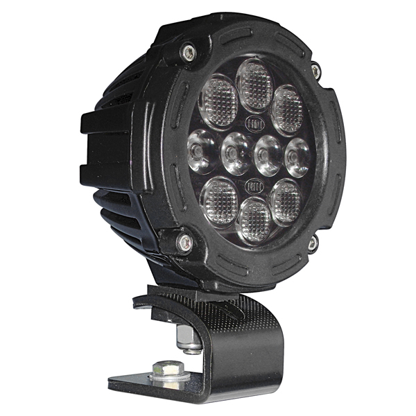 Hamsra 81281/HO LED Work Light