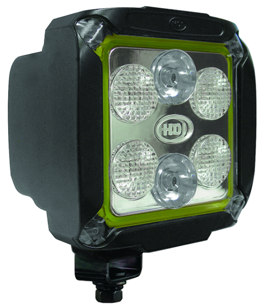 Hamsar 82294/C LED Work Light