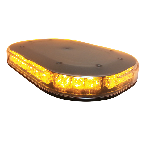 Hamsar LED MICRO LIGHT BAR