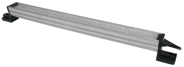 Hamsar 81208/X LED Strip Light with Aluminum Channel