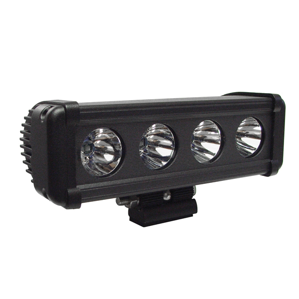 Hamsar 81711 4-LED Lightbar