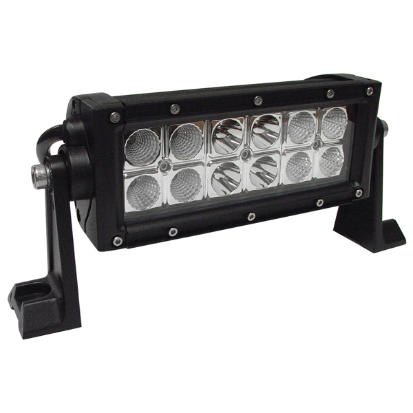 Hamsar 81720 LED Lightbar
