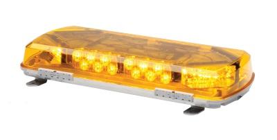 Whelen Mini Century Lightbar