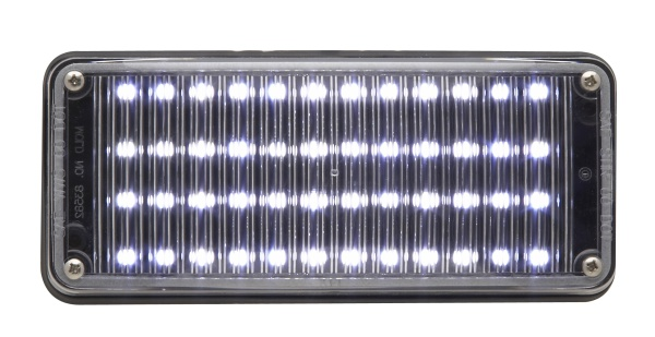 Whelen 700 Series LED Back up Light