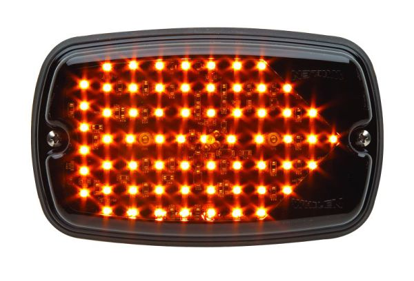 Whelen M6 Series LED Turn Signal Light