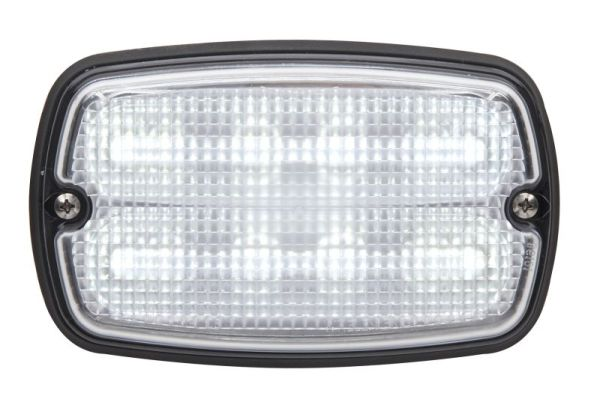 Whelen M6 Series Back Up light