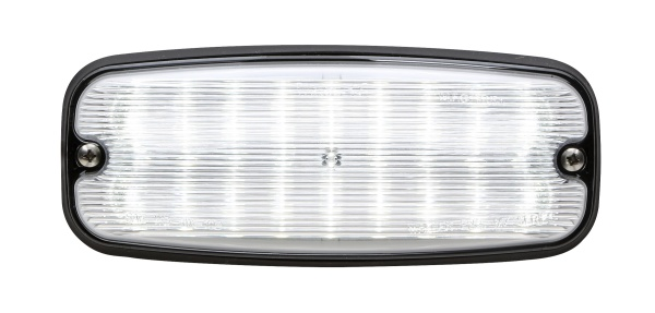 Whelen®  M7 Series  Super-LED® Lighthead Scenelight