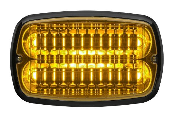 Whelen®  Super-LED® M9 Series Warning